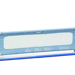 Safety 1 Bed Rail