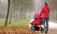 moving baby equipment hire
