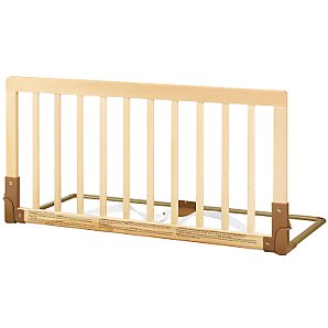 safe track by boori cot instructions